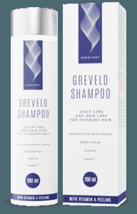 grevelo shampoo